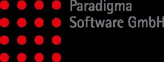 Paradigma-Software